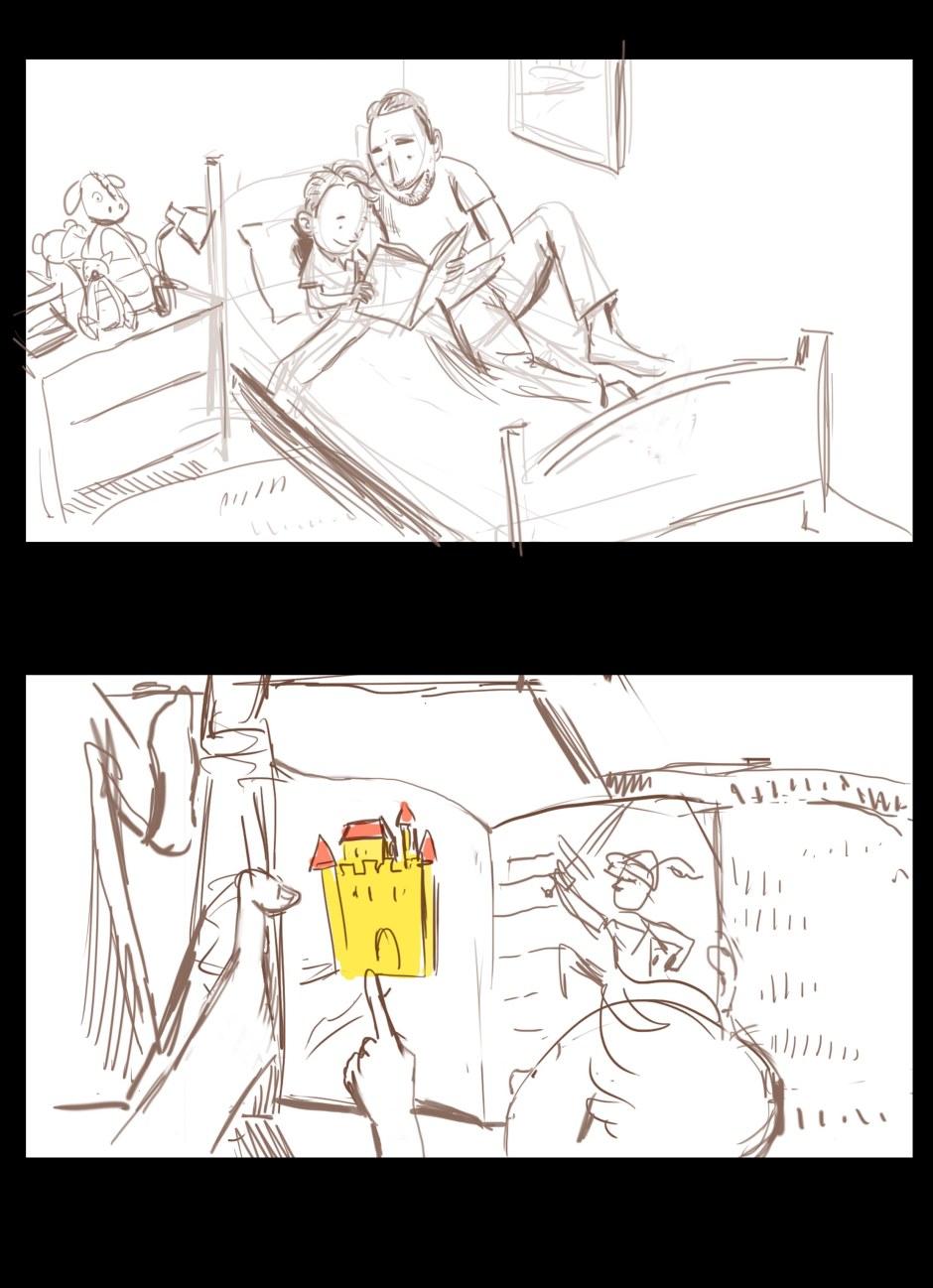 pagina2 kopiëren